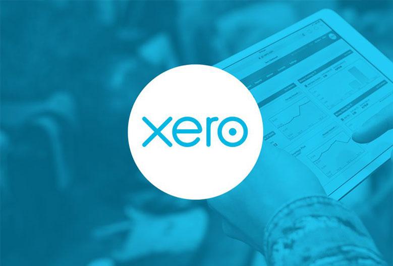 Xero Tax