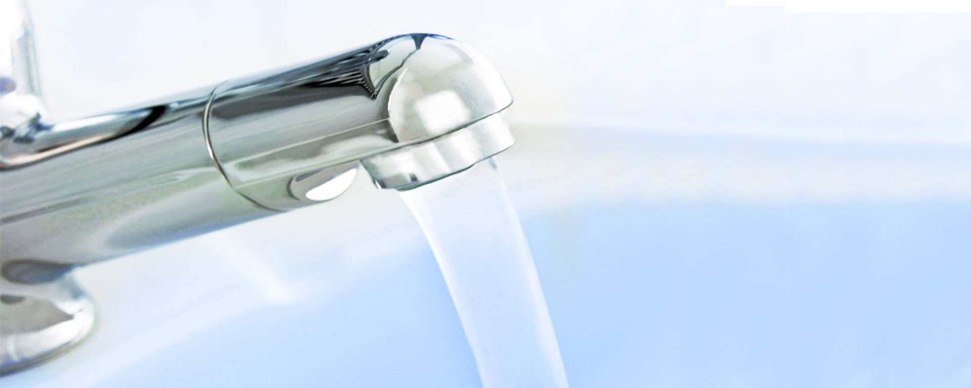 Set Up Your Plumbing Business Properly To Make Sure Business Flows