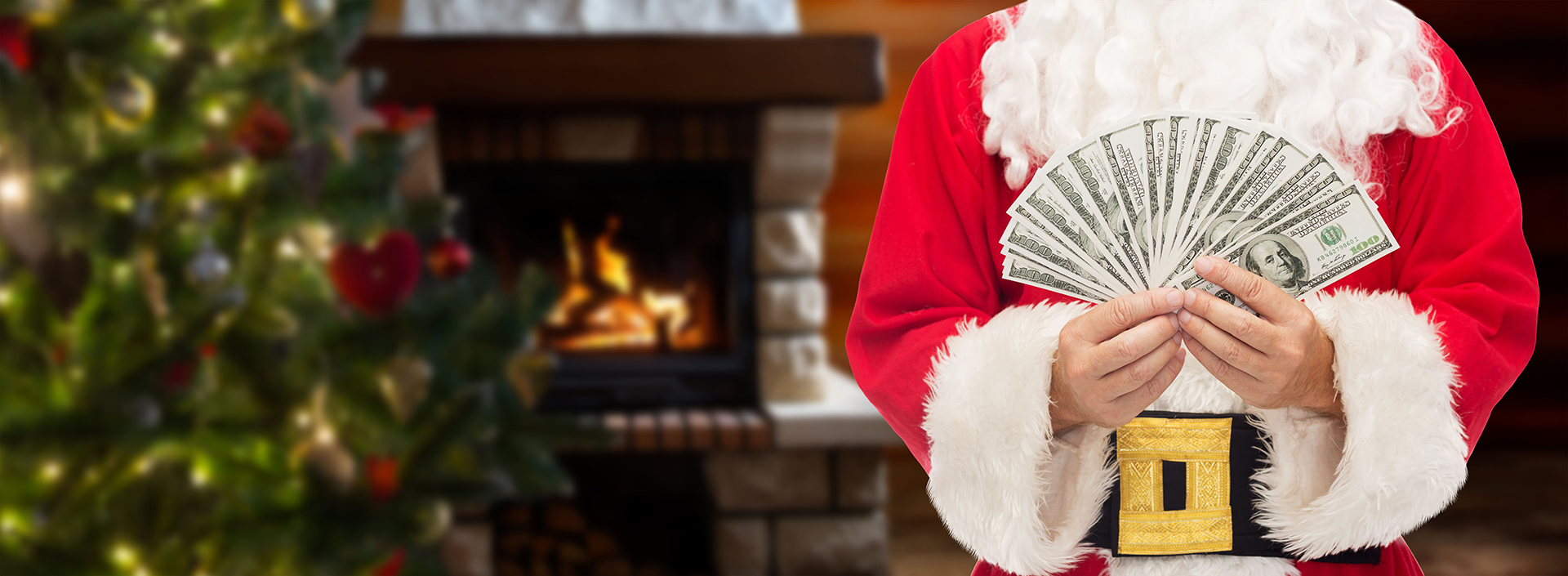 10 Tips for Turning a Festive Season Profit