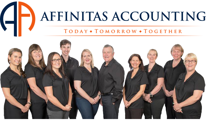 tax accountants Zillmere