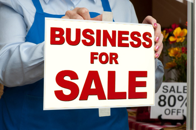 how to make your business saleable