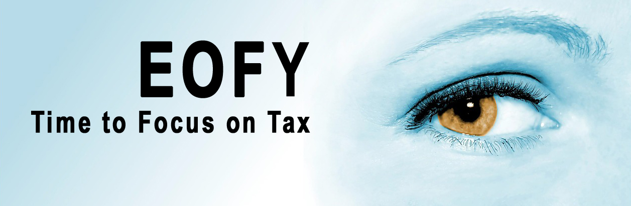 eofy-time-to-focus-on-tax
