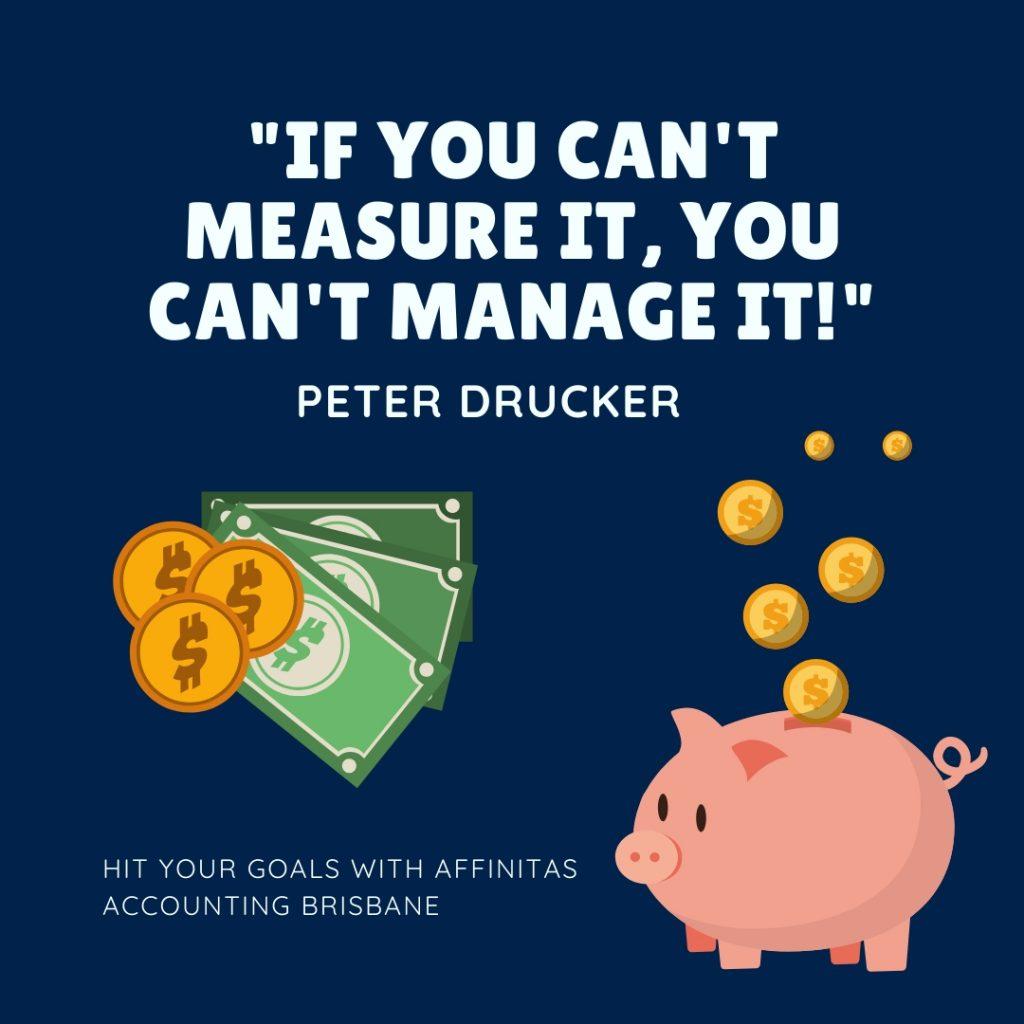 tax accountants brisbane