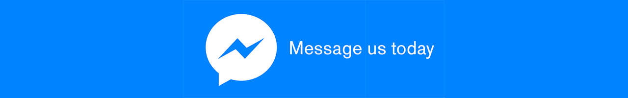 Message Affinitas on Messenger today