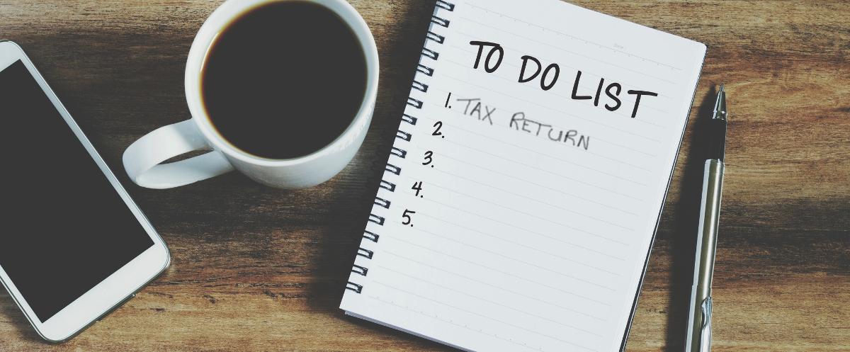 Overdue-tax-returns