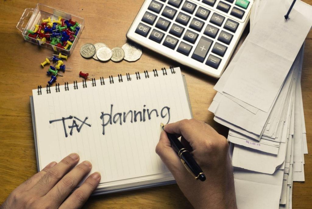 tax accountants Virginia
