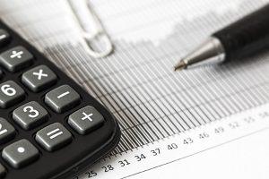 Chartered Accountants Brisbane - bookkeeping