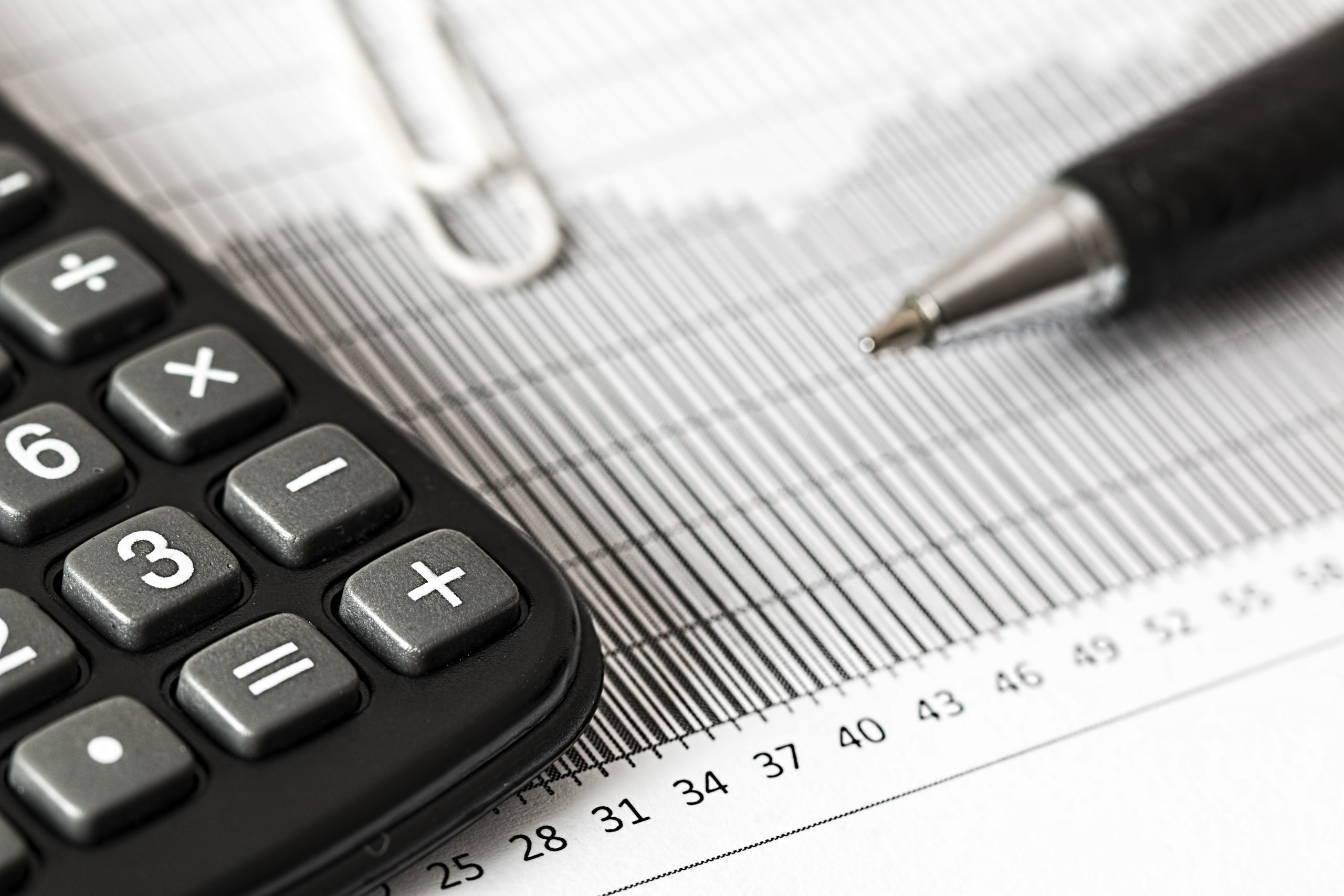 brisbane accounting firm