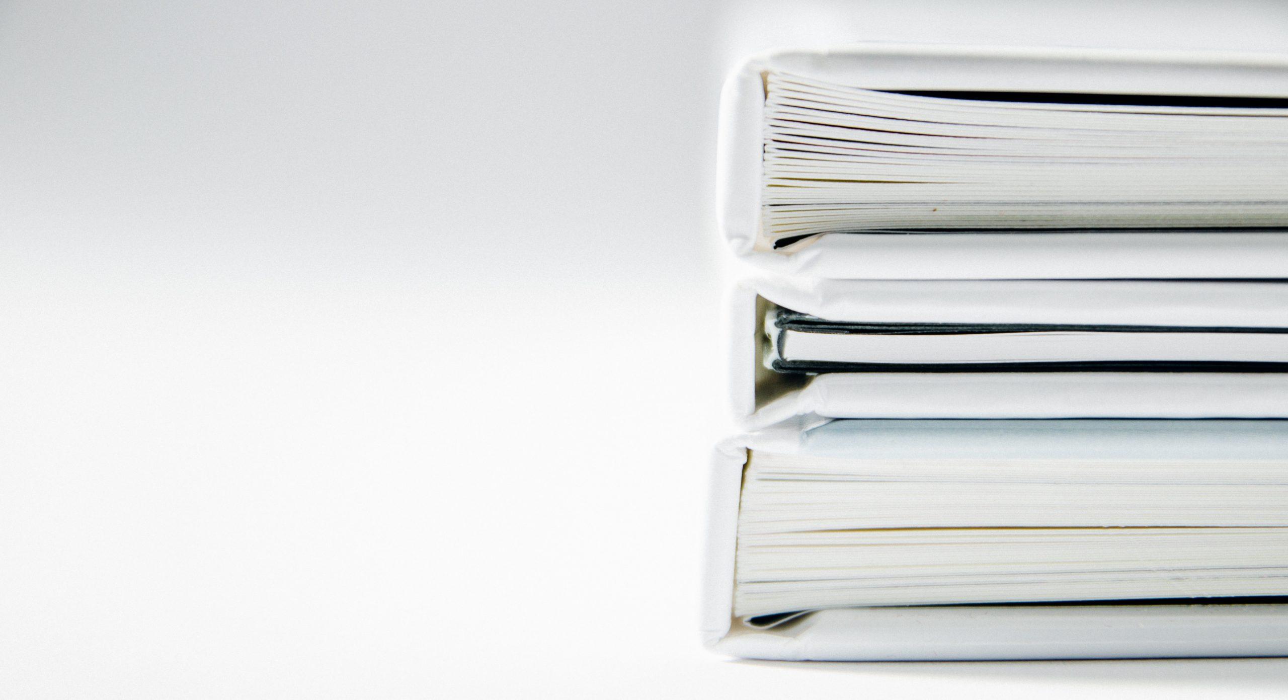 bookkeepers aspley files