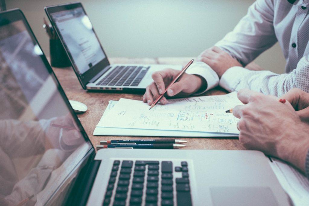 Brisbane Tax accountant taxation