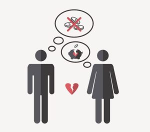 separation-divorce