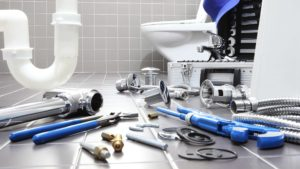 Marketing Your Plumbing Business