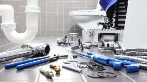 Marketing Your Plumbing Business