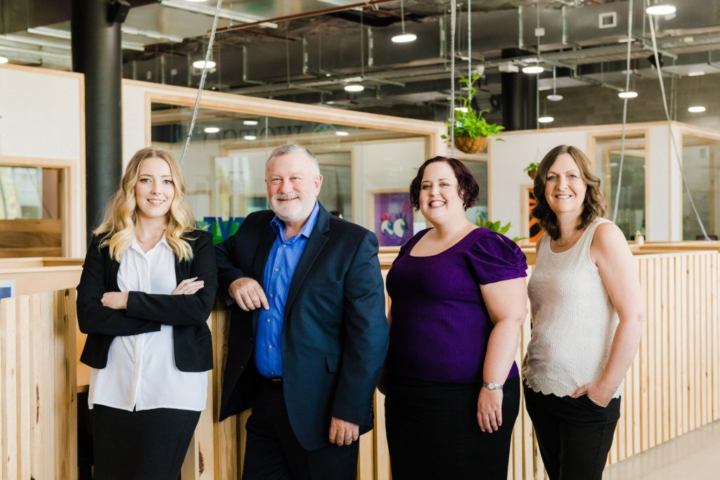 tax accountants aspley