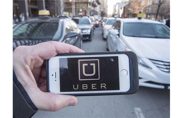 uber-car-expenses